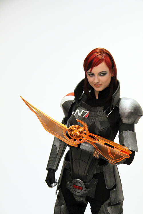 Shepard-preview by ormeli