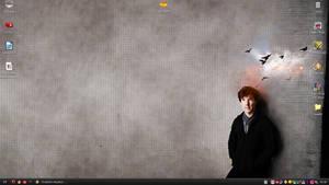 Desktop 60