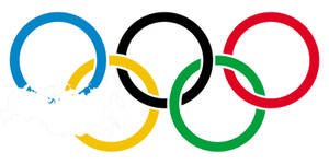 Rio 2016 without Russian athletes