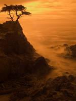 Pacific Coast 2 by sjbvrsn