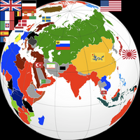 Eurasia 1900 by Hillfighter