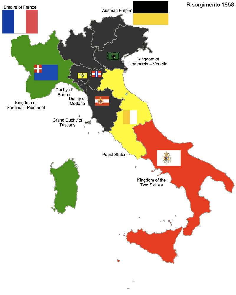 Map Of Arizona 1858.Tuscany Printable Map Of Italy Unsecureflight Nl