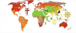 More Detail: Religion by Hillfighter