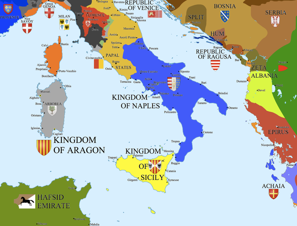 Italy and the black death by hillfighter on deviantart italy and the black death by hillfighter gumiabroncs Images