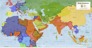 Islam and the Limits of Empire by Hillfighter