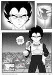 DBSID: PAGE 20 CHAPTER 1