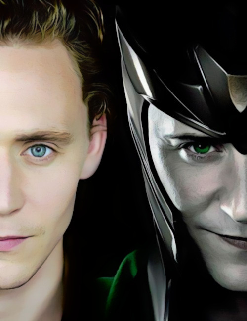 loki, loki's army, lokisarmy.org, loki of asgard, hiddles, hiddleston, tom hiddleston, loki laufeyson, loki of jotunheim, fan art