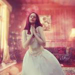 Rembering of you by PriscillaSantanaArts