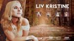 Liv Kristine Calendar : July 2012