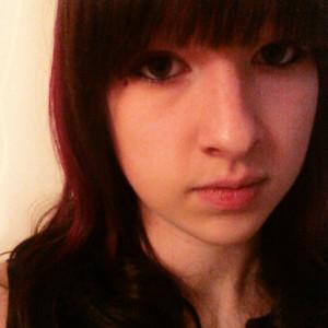 ChiiLissa's Profile Picture
