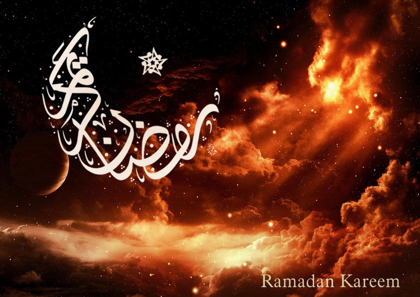 http://fc09.deviantart.net/fs70/f/2012/164/7/8/ramadan_banners_by_aliraza91-d53bmtv.jpg