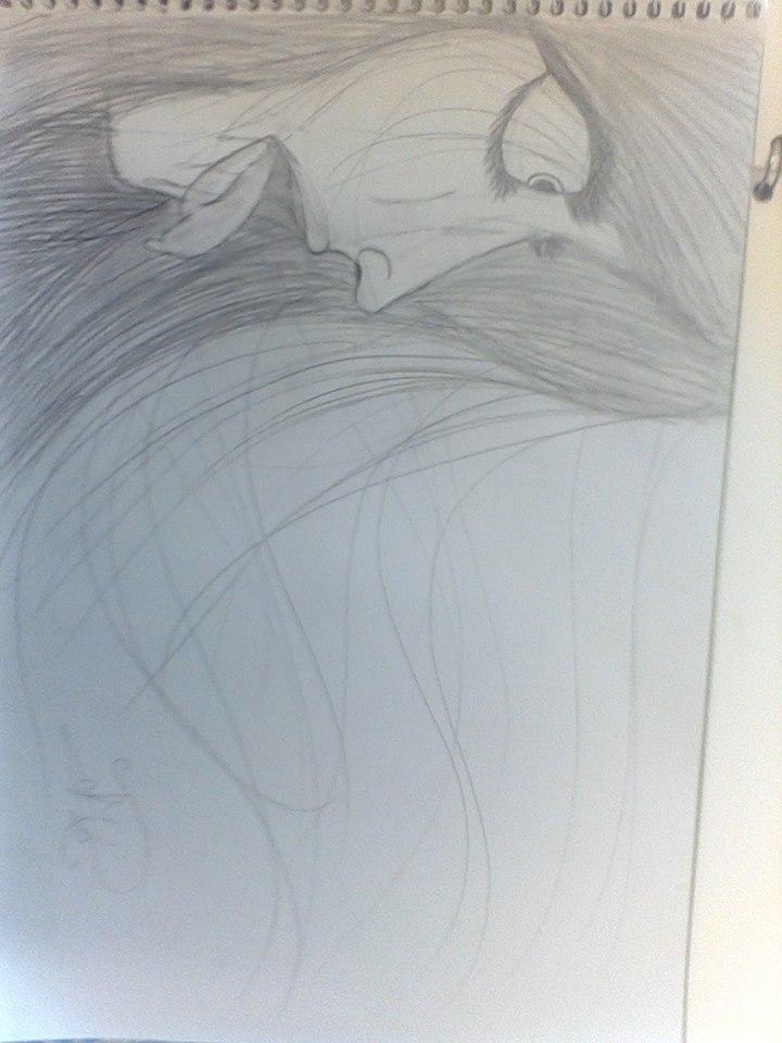 suffocation by TatsukiMakaiLight
