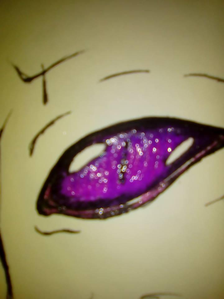 opening eye 2 by TatsukiMakaiLight