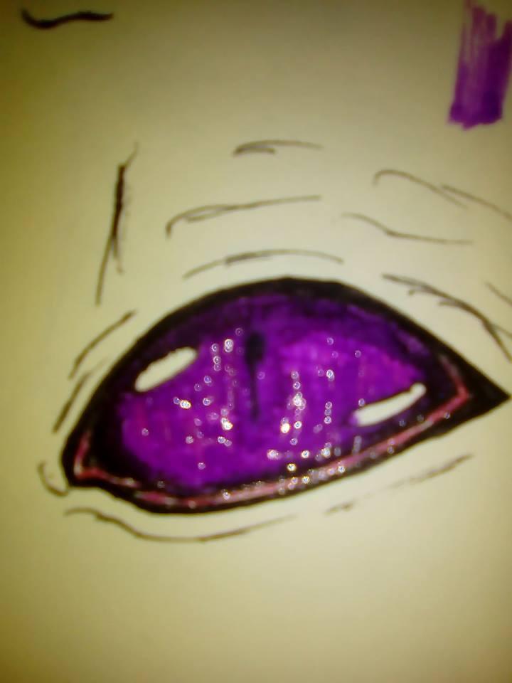 opening eye 3 by TatsukiMakaiLight