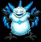 Snowgre01