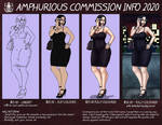 Amphurious Commission Info - 2020 by Amphurious