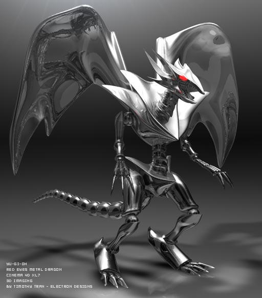 red eyes black metal dragon wallpaper softland