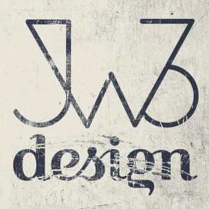 JW3Design's Profile Picture