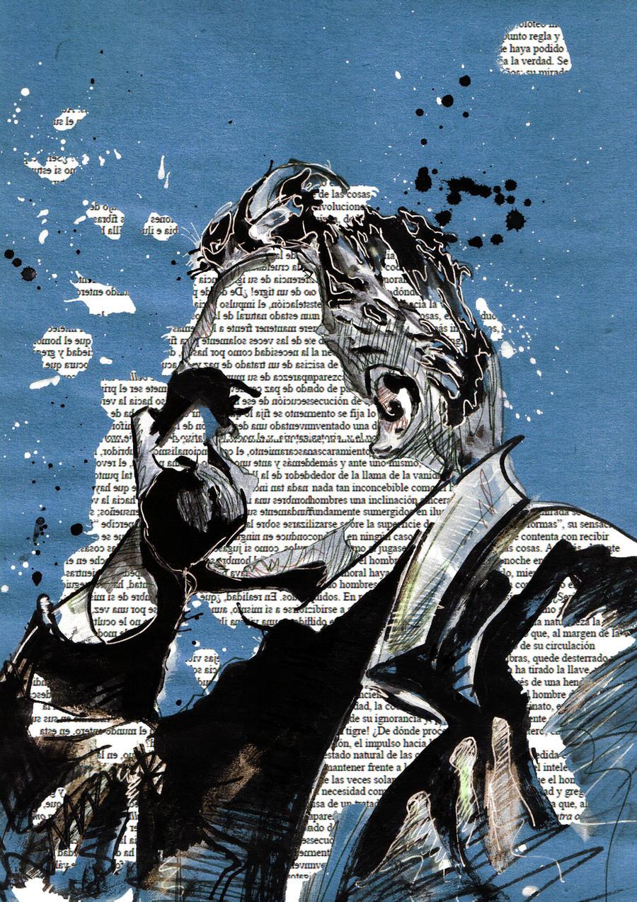 Verdad y mentira en Nietzsche