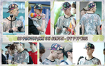 # 4 - 30 Photopack Oh Sehun - By PyPy192