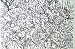 Biro Abstract 29March2010 WIP