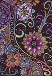 For Sharon 16Feb2012 by Artwyrd