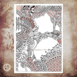Entanglement - 17 Feb '21