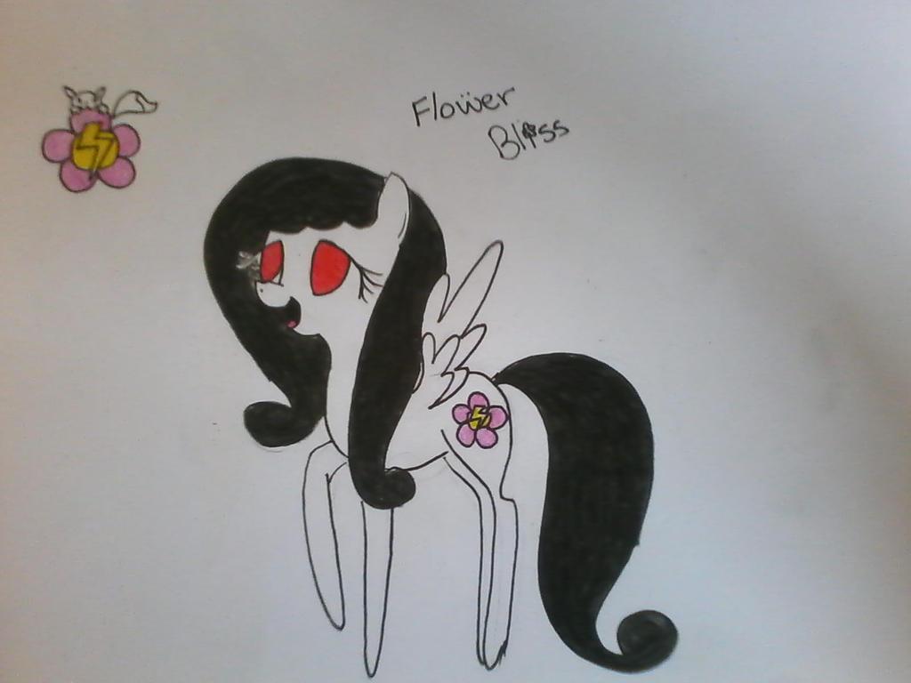 Peticiones de dibujos  Flower_bliss___by_guaguitha123-d5y671t