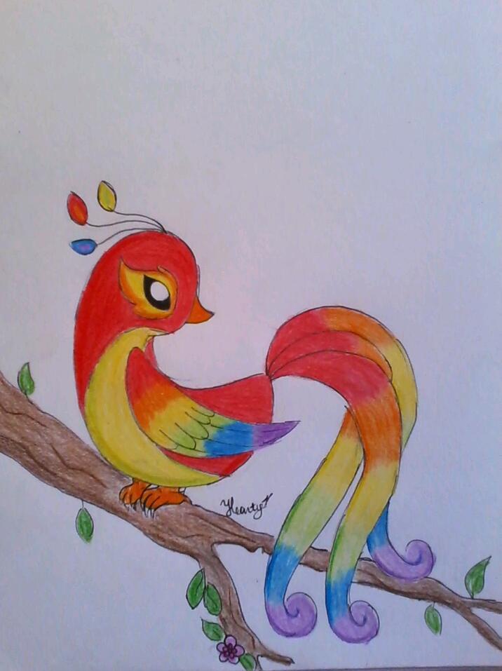 Mascota de fresh breeze Fresh_breeze_pet_by_guaguitha123-d64wtry