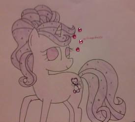 Fairy Dreams (my style)