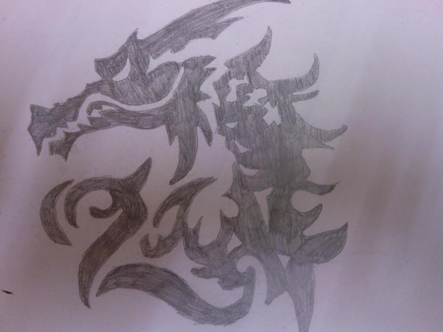 ldrago dragon - photo #39
