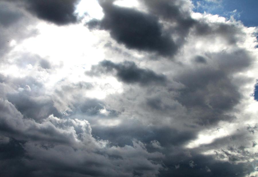 typhoon sky 2 by FubukiNoKo