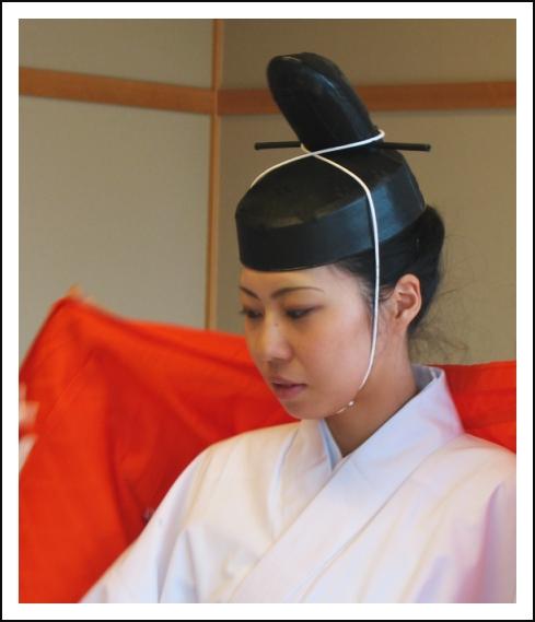 Genji by FubukiNoKo