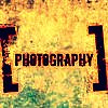 Photography icon by Midnight-Dreamer-11