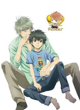 Explore Best Superlovers Art On Deviantart