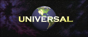 Universal Pictures (1990-1997)