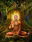 guru ganeshpuri nithynanda