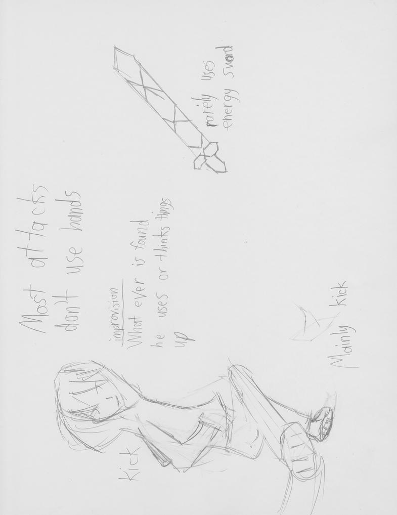 http://th07.deviantart.net/fs70/PRE/i/2011/353/5/8/sketch_by_deadmane0311-d4jmu1q.jpg