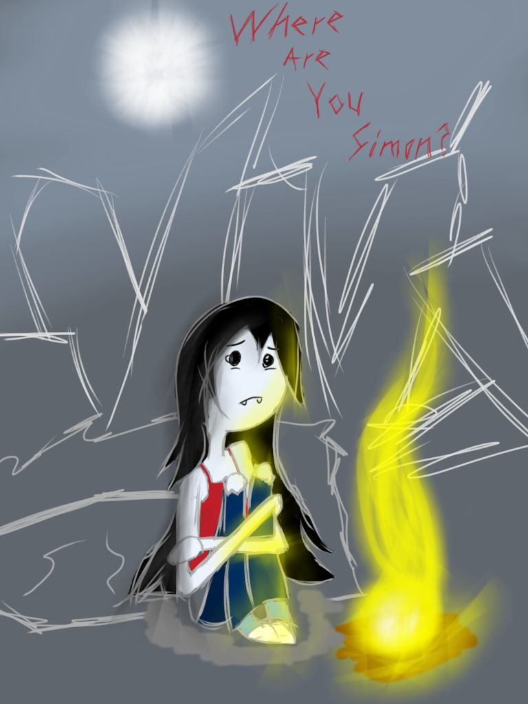 http://fc08.deviantart.net/fs70/f/2012/324/8/a/marceline__where_is_simon__by_inasda-d5ln0jg.png