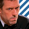 Gregory House Icon 46 by ChiaryLoveHouse95