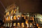 Rome-Colosseum-2