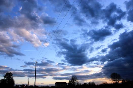 Sky 15
