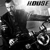 House on mbike 2 by ChiaryLoveHouse95