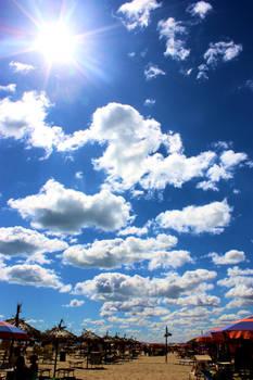 Sky 25