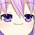 Emoticon|Nep Nep!