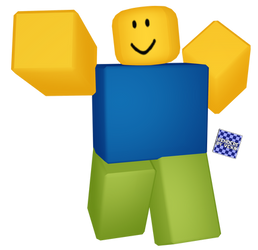 What Is Dylan The Hyper Roblox Password Free Robux For Obby