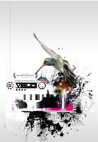visuo+testgraphic by escapepodone