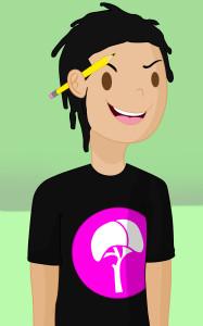 IshmanAllenLitchmore's Profile Picture