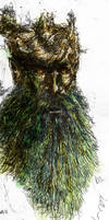 TreeBeard Colorz by Pi-dR