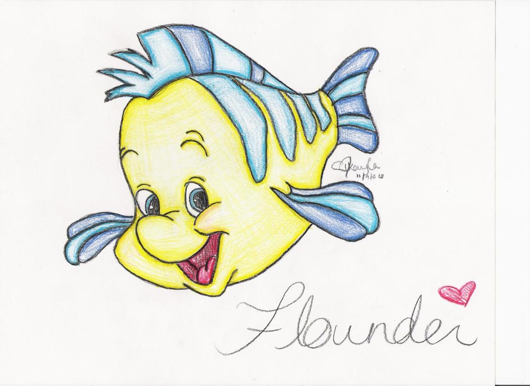 1000+ images about Flownder on Pinterest | Disney, Walt ...